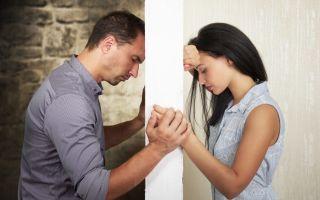 Как возобновить отношения с членами семьи и друзьями