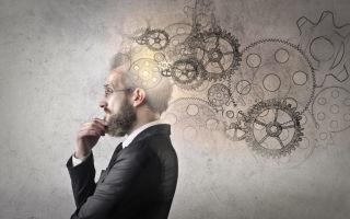 Паттерн мудрое и всестороннее мышление/оценка