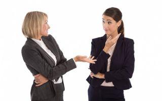 Как правильно знакомиться с другими людьми – секреты языка тела или невербальной коммуникации