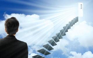 Гипноз для достижения успехов в бизнесе