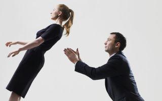 3 способа укрепить доверие в любых отношениях
