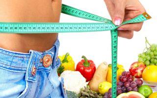 Как избавиться от лишнего веса с помощью  поведенческой диеты