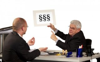 Как вести переговоры о зарплате на собеседовании: полное руководство