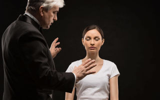 Техники ведения предварительного гипноза