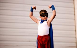 Тренировка уверенности в себе: как постоять за свои права