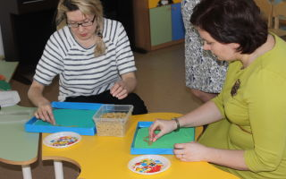 Психологические игры  и упражнения для учителей и педагогов