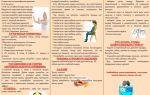 Психологические игры и упражнения на релаксацию и снятие напряжения