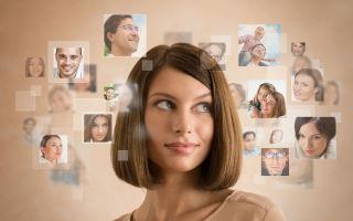8 человеческих качеств, при помощи которых можно легко разбираться в людях
