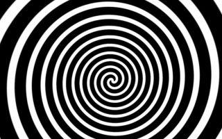 Месмеризм и гипноз – два разных явления
