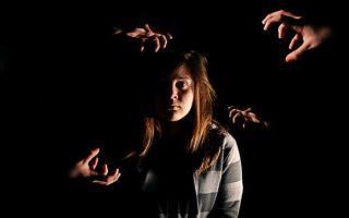 Никтофобия – как преодолеть боязнь темноты, страх темноты у взрослых