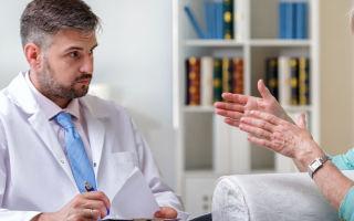 Медицинская  клиническая психология и психотерапия