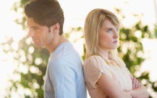 Как правильно выразить свои чувства тому, кого ты любишь