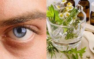 Улучшение зрения в домашних условиях народными методами /народная медицина