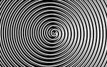 Как научится гипнозу дома — гипноз для начинающих,внушение и гипноз