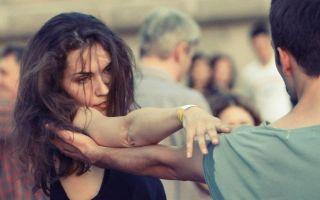 Психологическая зависимость от любви