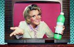 Как сделать из рекламной паузы своего союзника для благих дел или чем заняться во время рекламмы