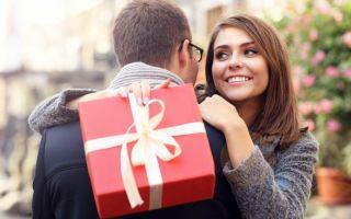 День влюбленных: куда отправиться и что подарить