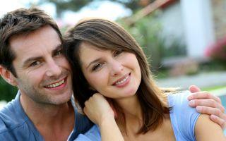 9 секретов, чтоб сохранить настоящую любовь