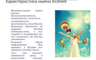 Что означает имя ксения – характеристика имени ксения, толкование имени ксения