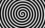 Заблуждения относительно гипноза