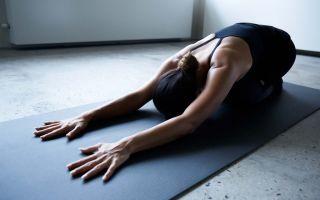 Биоэнергетический тренинг – упражнения