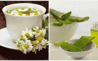 Ячмень – народные средства и рецепты / народная медицина