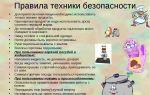 Глистная инвазия  лечение народными средствами / народная медицина