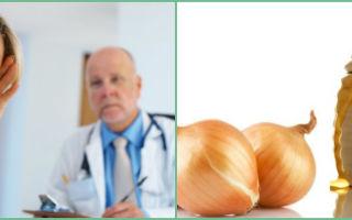 Склероз лечение народными средствами / народная медицина