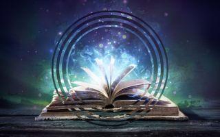 Гипноз, медитация и альфа-состояние