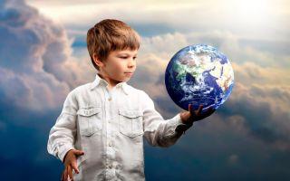 5 условий,  чтоб стать хорошим человеком