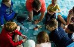 Психологические игры для детей младшего школьного возраста