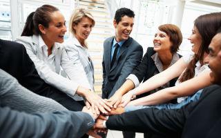 5 навыков счастливых людей