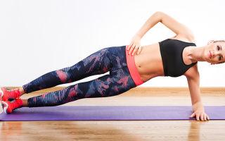 Фитнес для похудения: когда и сколько заниматься?