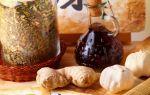 Желудочное   кровотечение – народные средства, народные рецепты, народная медицина