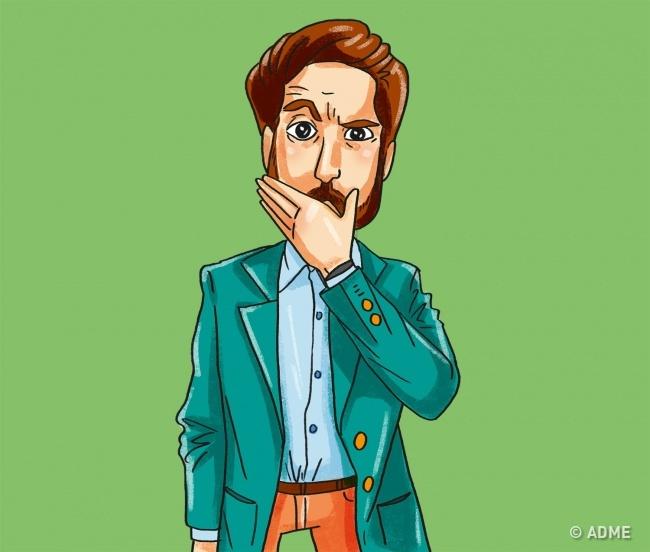 7efdfd21a Даже при беглом взгляде на совершенно незнакомого человека можно узнать о  нем многое. То, как человек одет, является неосознанным посланием для  окружающих, ...