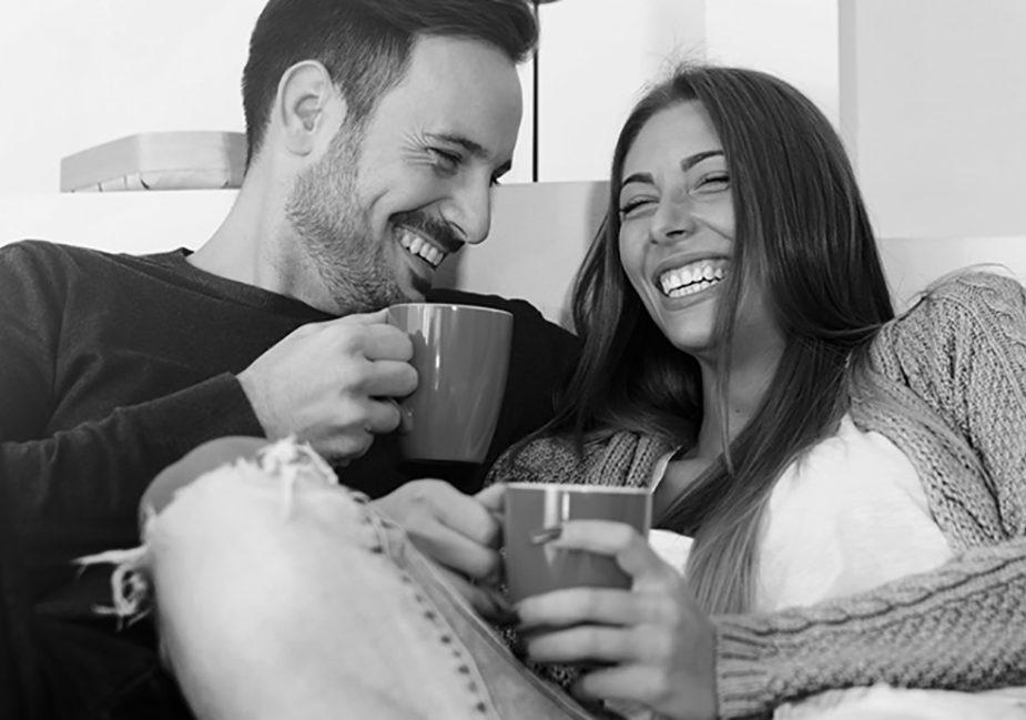 3 способа укрепить доверие в любых отношениях3