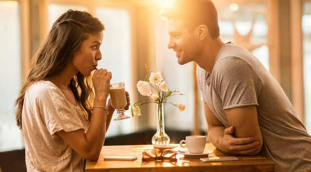 5 навыков, чтобы произвести впечатление на девушку4