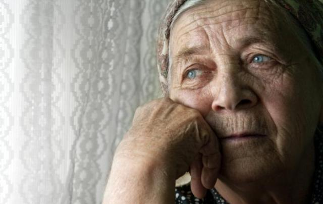 Депрессия у Пожилых Людей: Симптомы, Лечение