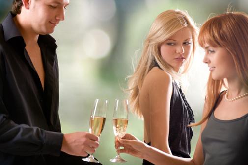 Как порвать отношения с женатым мужчиной5