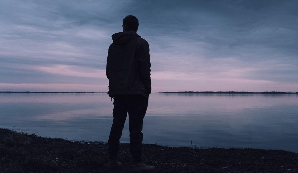 Как выйти из одиночества — выход из одиночества3