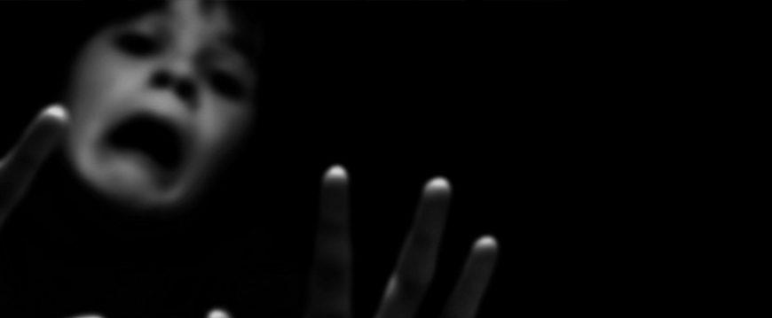 Никтофобия – как преодолеть боязнь темноты, страх темноты у взрослых0